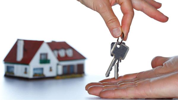 Compravendita immobili sotto i euro baster l - Compravendita immobiliare avvocato 2015 ...