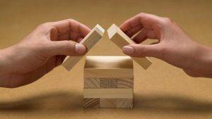 Comprare casa: le regole per i conviventi