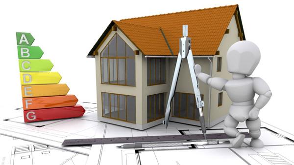 Come raddoppiare il bonus sulle ristrutturazioni edilizie