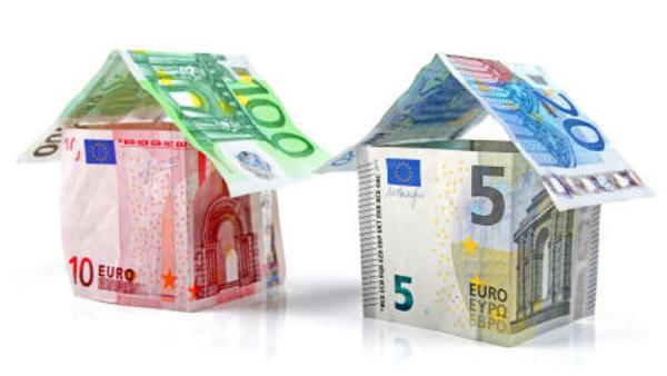 Imposta sulla casa e se i coniugi hanno una residenza for Tasse sulla casa