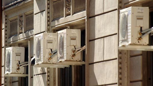 condizionatori-condominio