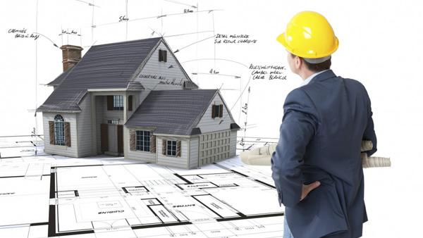 Bonus ristrutturazioni 2015 - Detrazione assicurazione casa ...