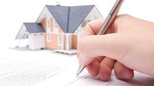 Cambio residenza: detrazioni mutuo e affitto cumulabili