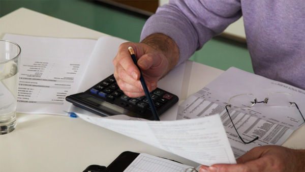 Spese Condominiali : Rent to buy a chi spettano le spese condominiali