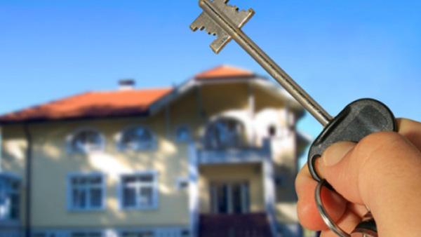 Agevolazione prima casa domanda di trasferimento entro i - Prima casa residenza ...
