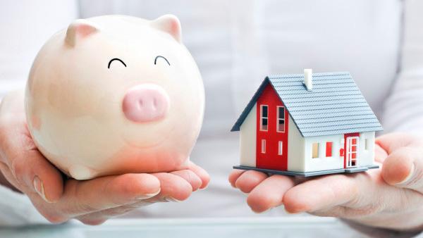 abolizione-tasse-prima-casa