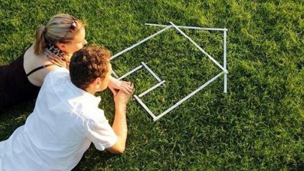 Acquisto prima casa in leasing detrazioni per under 35 - Tasse per acquisto prima casa ...