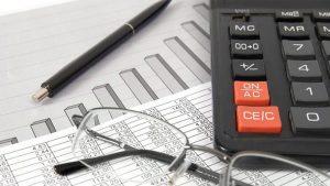Come compilare il bonifico ristrutturazione edilizia e risparmio energetico per le detrazioni fiscali
