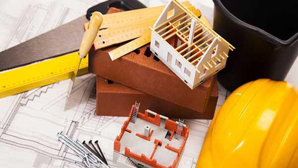 bonus-ristrutturazione-edilizia