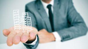 Comprare casa senza anticipo con il fondo garanzia mutui prima casa