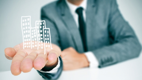 Comprare casa senza anticipo con il fondo garanzia mutui prima casa - Anticipo per acquisto casa ...