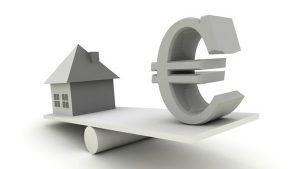 Nuove Linee guida Abi per la valutazione degli immobili