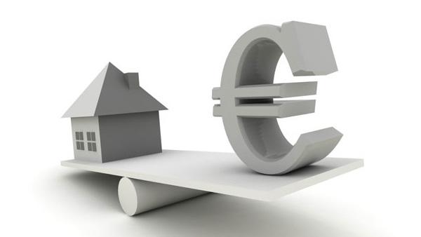 Nuove linee guida abi per la valutazione degli immobili - Casa it valutazione immobili ...
