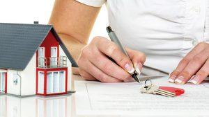 Riduzione canone d'affitto: è obbligatorio cambiare il contratto?