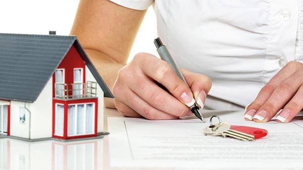 Contratti di locazione dal 2015 imposta di registro for F24 elide prima registrazione