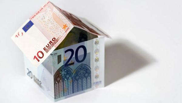 Affitto in contanti fino a 3.000 euro ora sì può