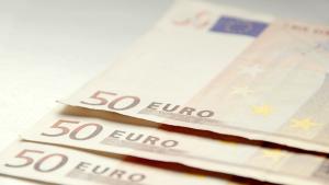 Pagamento affitto in contanti: quale limite?