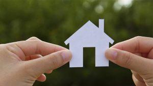 Agevolazioni prima casa in comunione dei beni e in caso di separazione