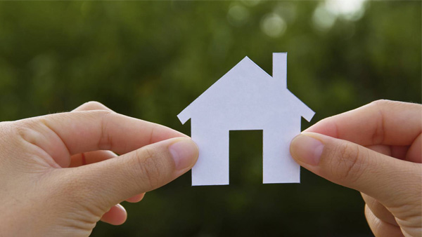 Casabook immobiliare agevolazioni casa in comunione dei for Separazione o comunione dei beni