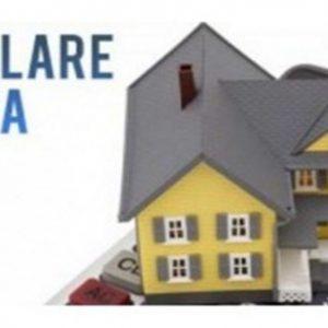 Affittare casa: Imu, Tasi e cedolare secca