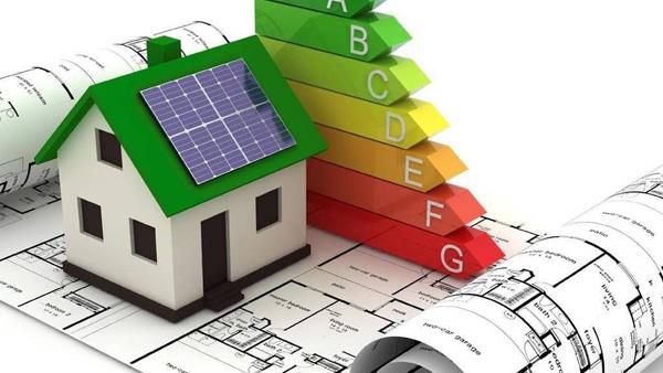 Efficienza Energetica: Risparmiare Con I Lavori Di Ristrutturazione
