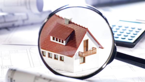 Valutazione immobili requisiti necessari per le figure - Casa it valutazione immobili ...