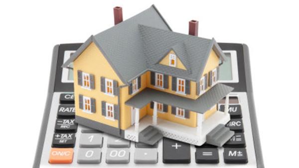 tasse sulla casa e non solo le date per le scadenze 2016. Black Bedroom Furniture Sets. Home Design Ideas
