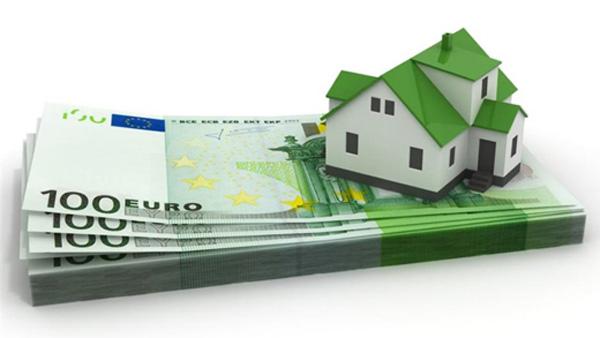Tfr anticipato per acquisto prima casa