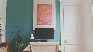 Requisiti per ottenere il mutuo prima casa: vediamo come garantirli!