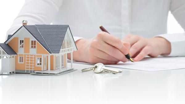 Contratto di locazione transitorio: come funziona e come redigerlo