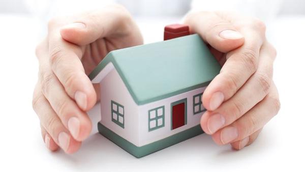 Diritto di abitazione e usufrutto capiamo le differenze - Diritto di prelazione su immobile confinante ...