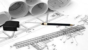 Interventi edilizi: quando c'è bisogno di CIL, CILA o SCIA