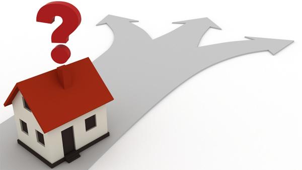 Brexit: risvolti positivi nel mercato immobiliare?