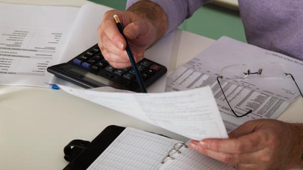 Ripartizioni delle spese condominiali