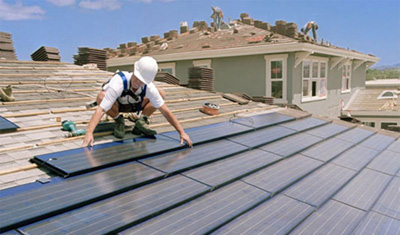 spese-per-impianto-fotovoltaico