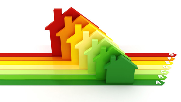 Attestato di Prestazione Energetica (APE): cosa cambia