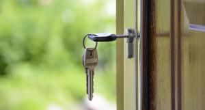 Come difendersi dai ladri e rendere la casa sicura