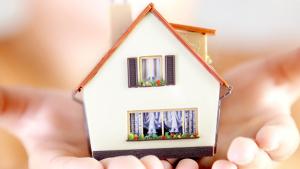 Mercato immobiliare: aumentano mutui e compravendite