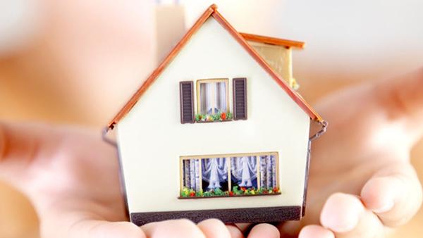 L'andamento del mercato immobiliare nel primo trimentre del 2016 conferma i segnali di ripresa iniziati nel 2015