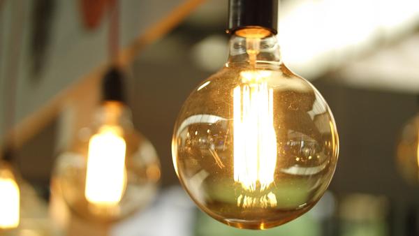 Attestato di prestazione energetica: le nuove faq