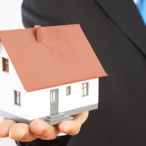 Usufrutto casa: norme, diritti e doveri