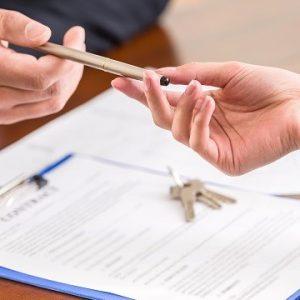 Proroga contratto di locazione: a cosa stare attenti