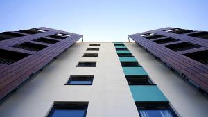 Ispezione ipotecaria: a cosa serve e come richiederla