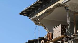 Terremoto Centro Italia: mutui sospesi per le popolazioni colpite