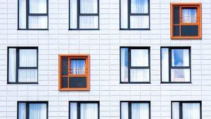 Decreto ingiuntivo spese condominiali: uno strumento contro gli inquilini morosi
