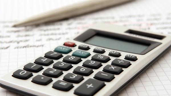 Detrazione interessi mutuo prima casa: è possibile detrarre il 19% su un importo fino a 4.000 euro per l'acquisto e 2.582,28 per la costruzione dell'abitazione principale