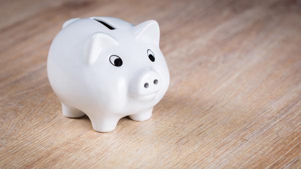 L'esezione Imu comodato uso gratuito 2016 ti permette di ridurre del 50% la base imponibile dell'imposta