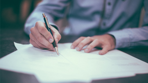Lettera Agenzia delle Entrate redditi da locazione non dichiarati: cosa fare