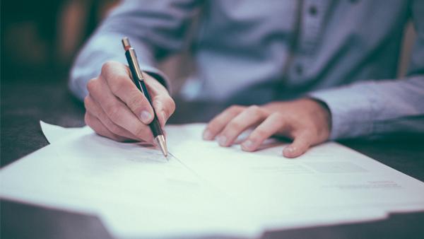 Cosa fare se hai ricevuto la Lettera Agenzia delle Entrate redditi non dichiarati
