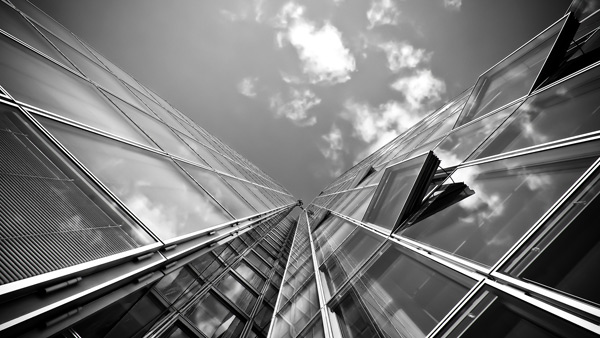 Previsioni mercato immobiliare 2016 dall'indice Fiups la fiducia degli operatori nel comparto residenziale, previsti prezzi e transazioni in crescita